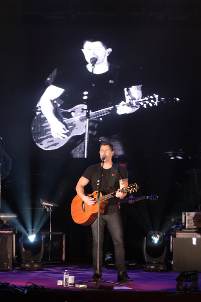 Mathew West-Jeremy Camp-187.jpg