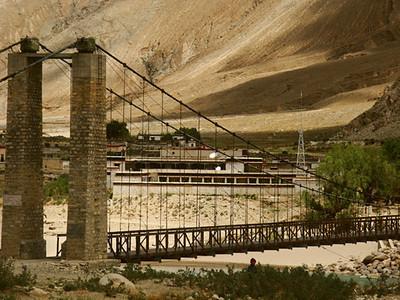 tibet-kailash-014.jpg