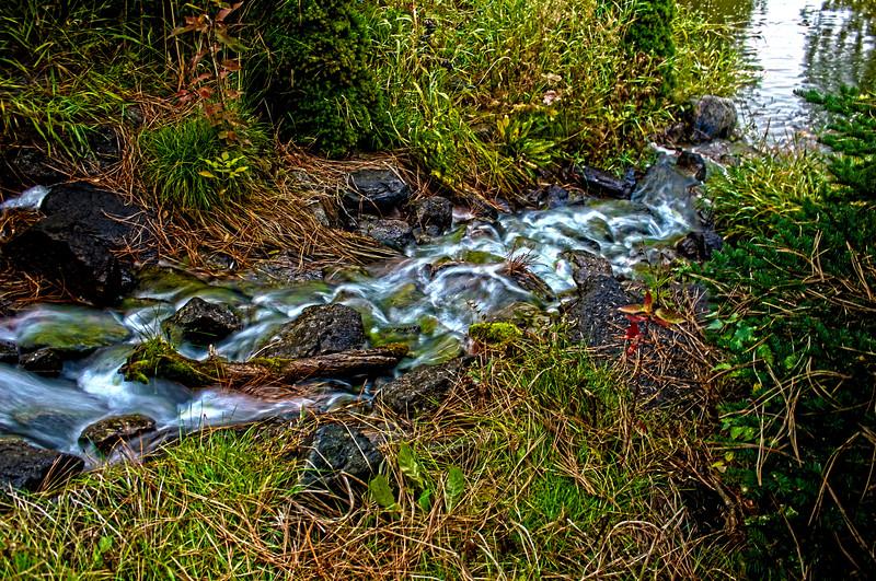 Waterfall_HDR.jpg