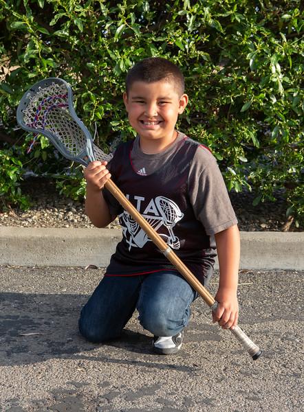Lacrosse-_85A6904-.jpg