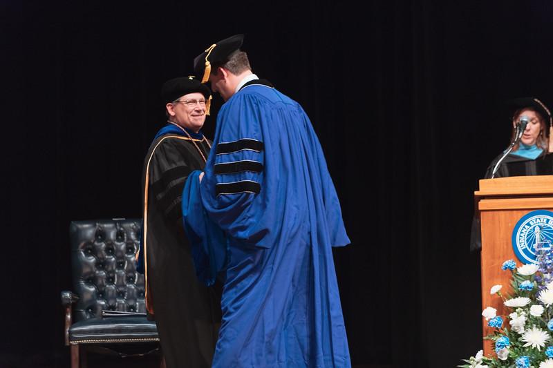 20181214_PhD Hooding Ceremony-5814.jpg