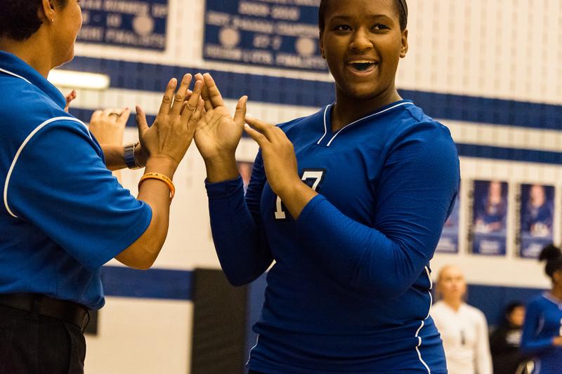 Volleyball Varsity vs  Mansfield Summit 09-10-13 (25 of 218)