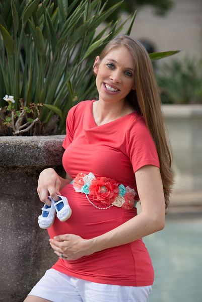 Ford Maternity-19.jpg