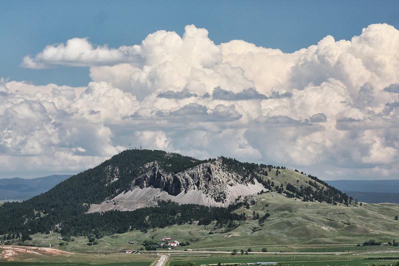 IMG_7780 Bear Butte.jpg