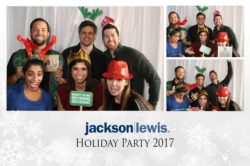 Jackson_Lewis_Holiday_2017_Prints_ (15).jpg