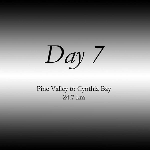 Title Day 7.jpg