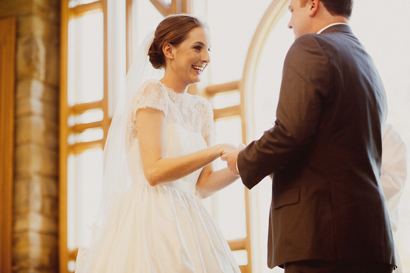 Amy+Andy_Wed-0367.jpg