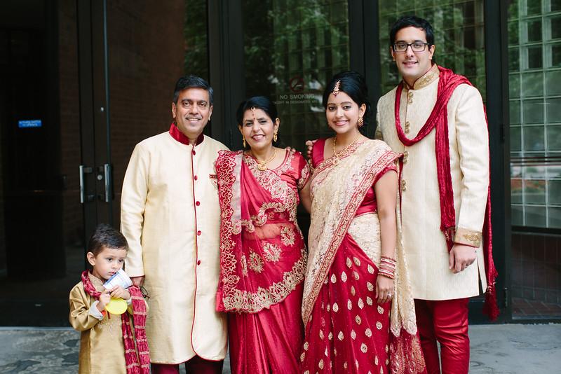 Le Cape Weddings_Preya + Aditya-913.jpg