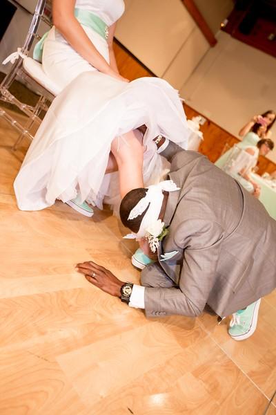 Burke+Wedding-779.jpg