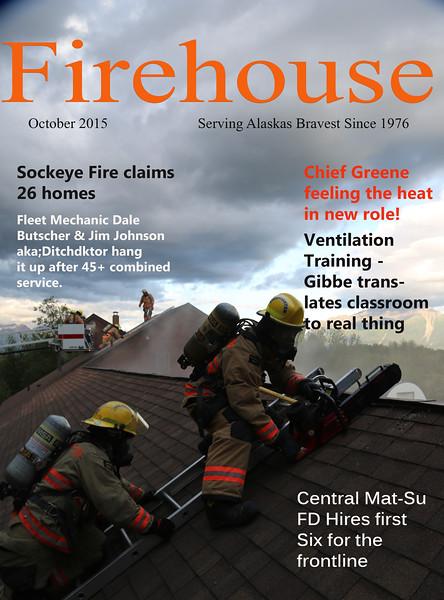 Firehouse-2015.jpg