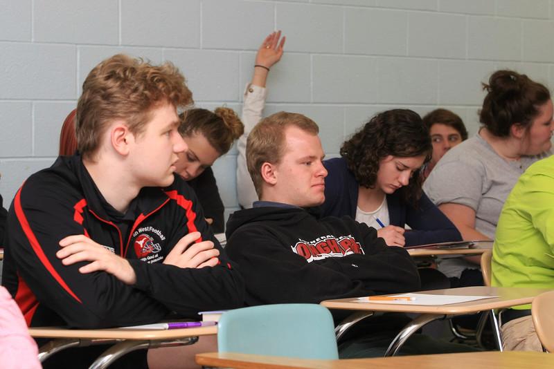 Fall-2014-Student-Faculty-Classroom-Candids--c155485-125.jpg