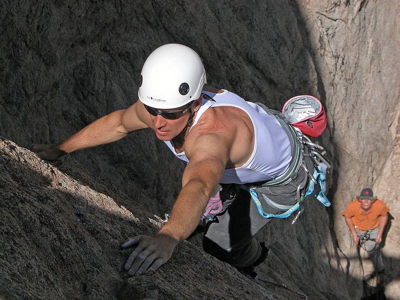 03_08_17 climbing williamson 166.jpg