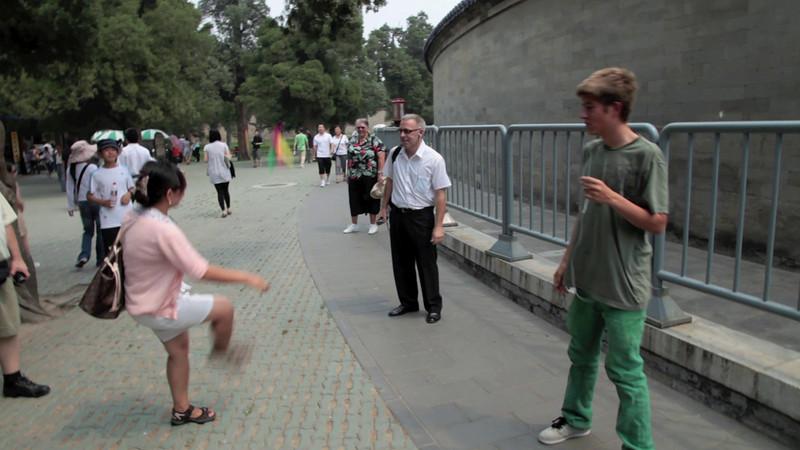 Sunday In Beijing.mov