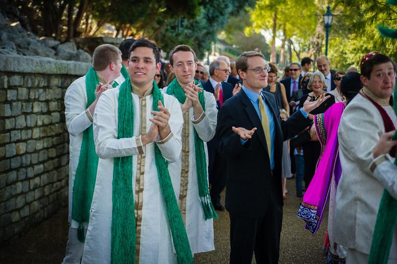 bap_hertzberg-wedding_20141011155826_D3S8700.jpg