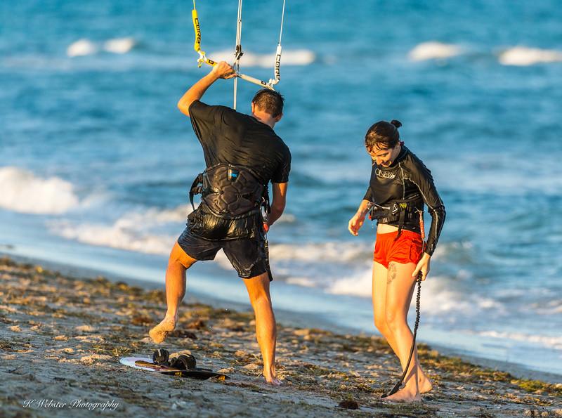2017 Kiteboarding - Delray Beach (84 of 132).jpg