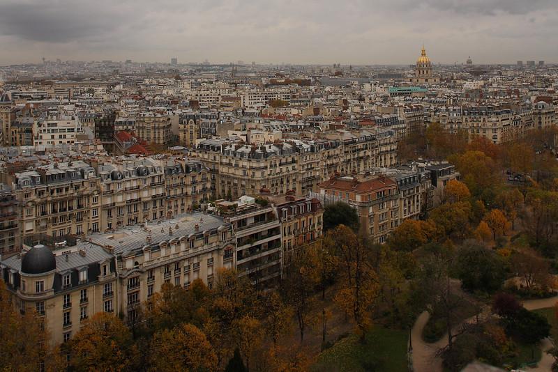 Paris 022.JPG