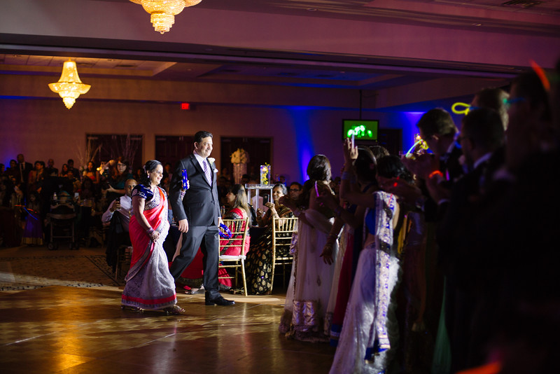 Le Cape Weddings - Niral and Richa - Indian Wedding_- 2-652.jpg