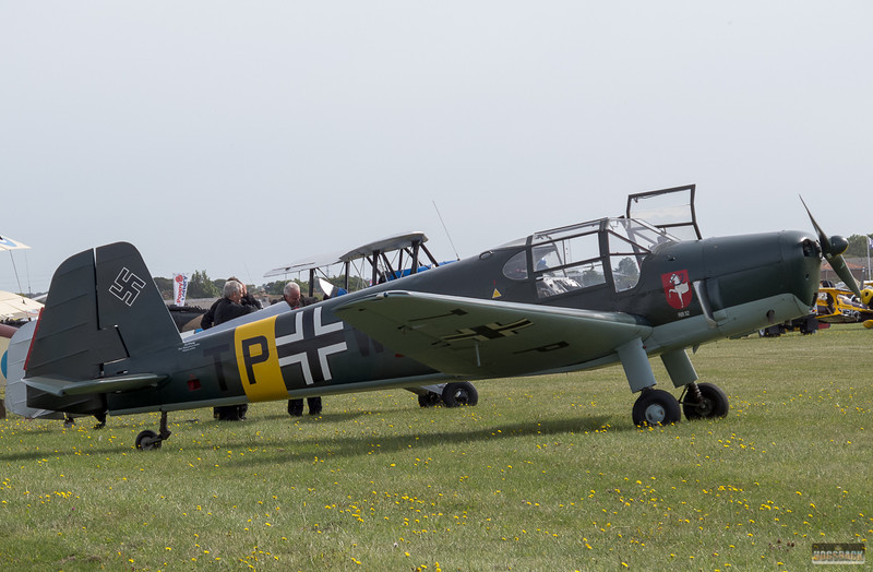 Paul_Shoreham_Airshow_010913-8.jpg