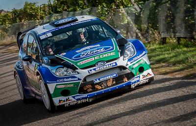 WRC2012