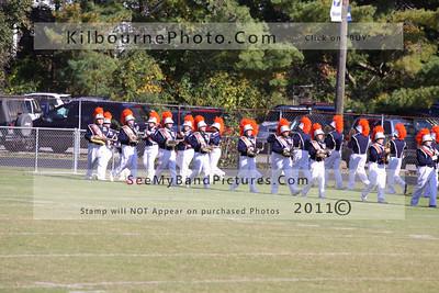 Union Host Band