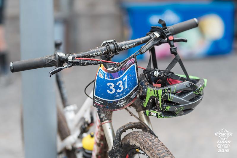 bikerace2019 (173 of 178).jpg