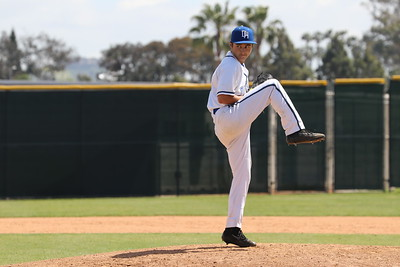 DHHS Baseball