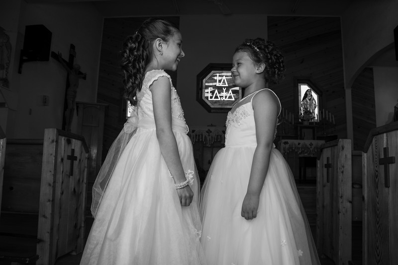 First Communion (451).jpg