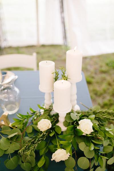 skylar_and_corey_tyoga_country_club_wedding_image-666.jpg