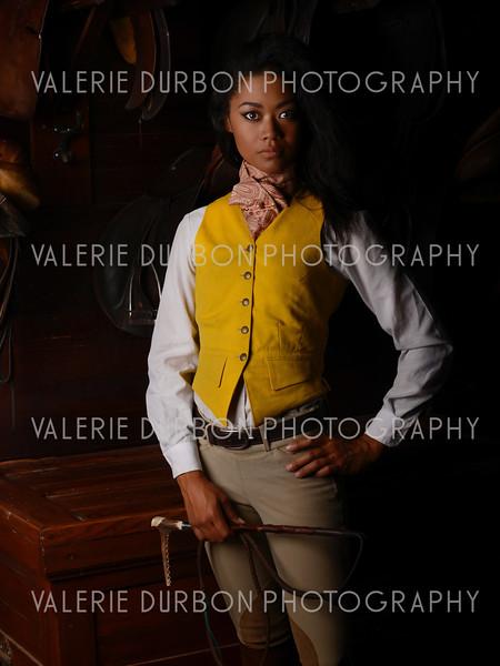 Valerie Durbon Photography TR 132.jpg