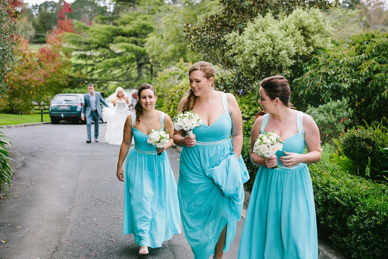 Adam & Katies Wedding (335 of 1081).jpg