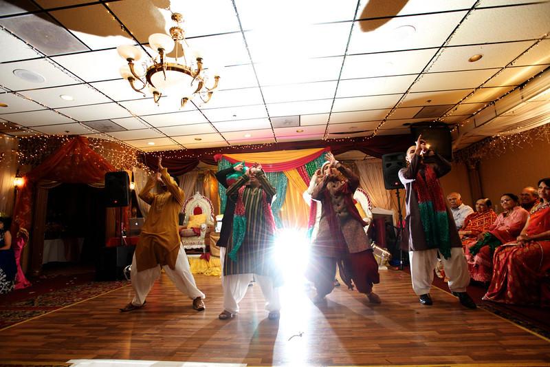 Rahim-Pithi-2012-06-01294.jpg
