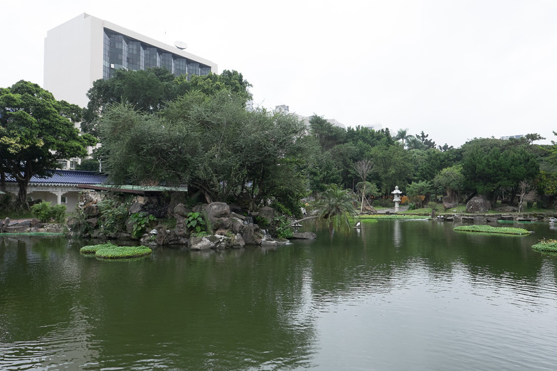 2019-12-31 Taiwan-392.jpg