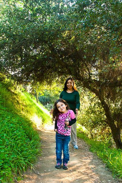 20110122_SierraMadreHikeandPark_037.jpg