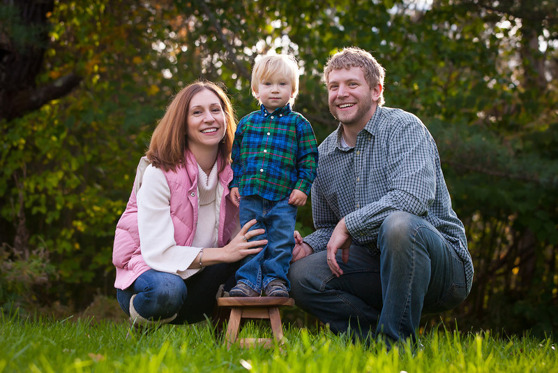 Wentworth-Family-16.jpg