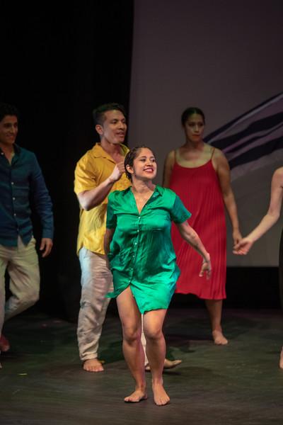 Latin Dance Fiesta-116.jpg