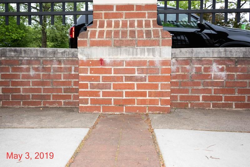 2019-05-03-Veterans Monument @ S Evans-057.jpg