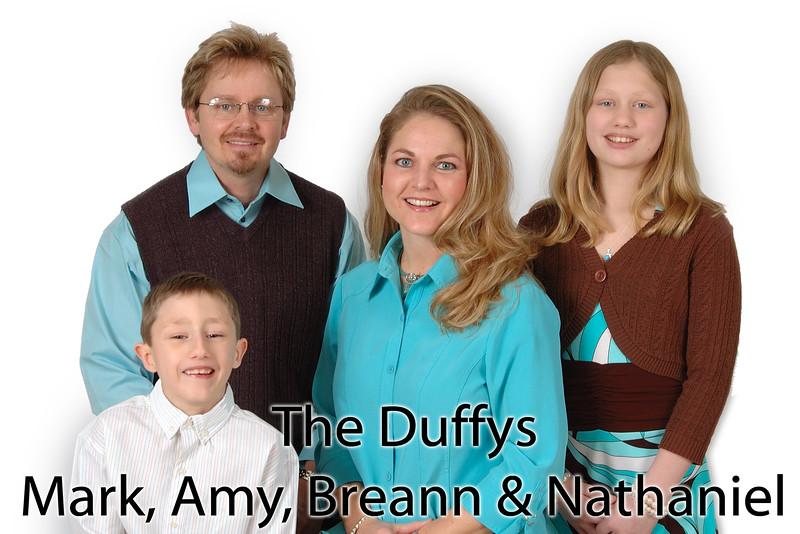 DuffyM-1.jpg