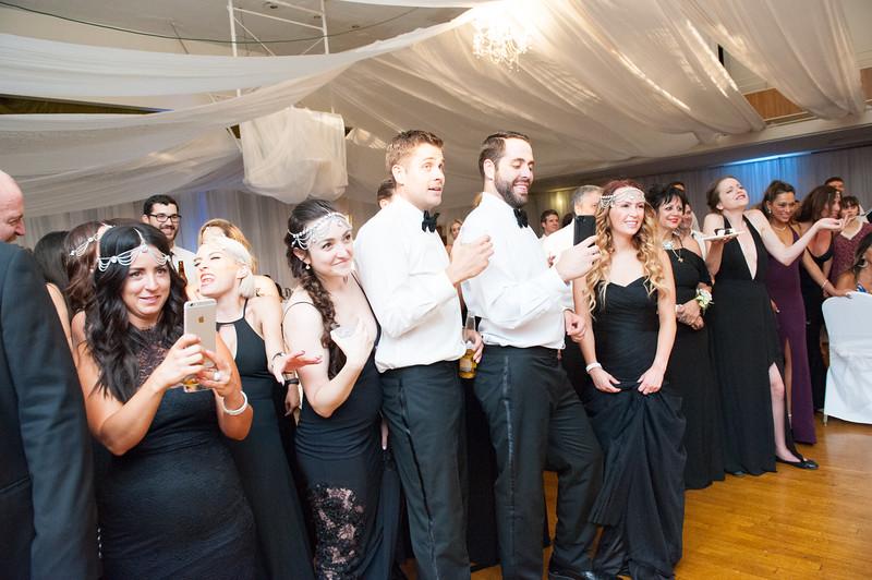Domina + Ben wedding Photos HIGH RES-831.jpg