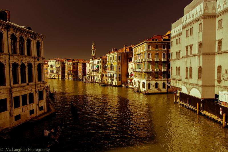 Ah,,,,Venice