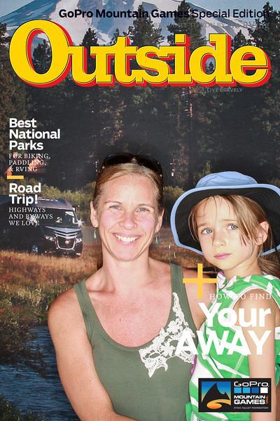 Outside Magazine at GoPro Mountain Games 2014-614.jpg