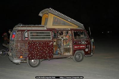 2003-08-31 Burning Man 2003
