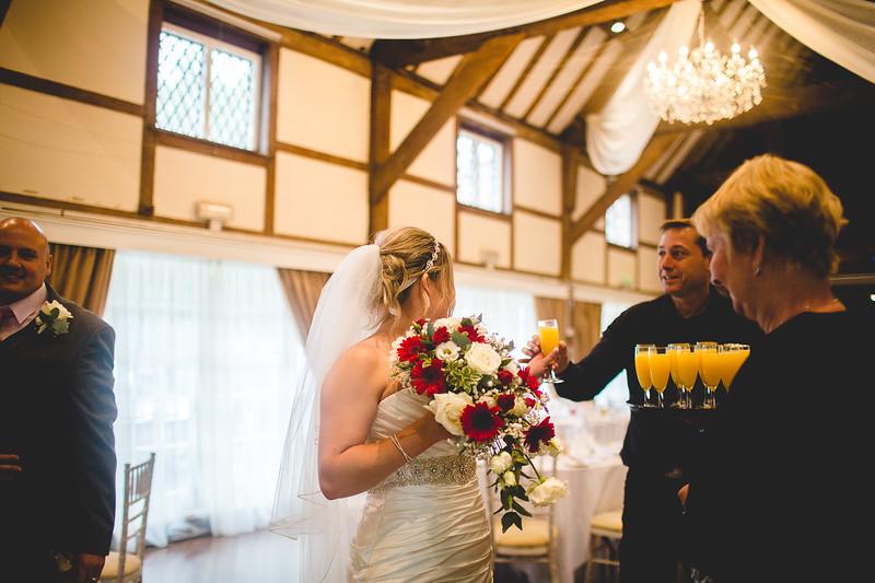 adams-wedding-343.jpg