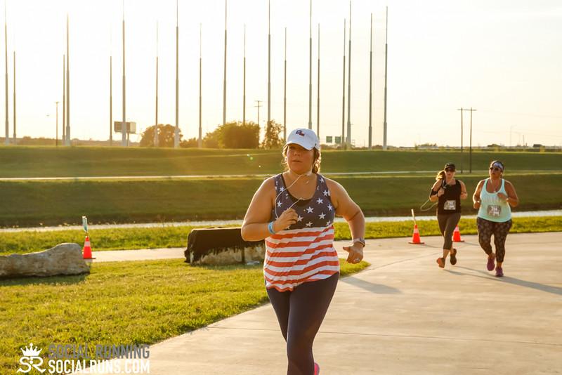 National Run Day 5k-Social Running-3046.jpg