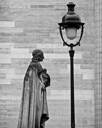 Paris par Hasard