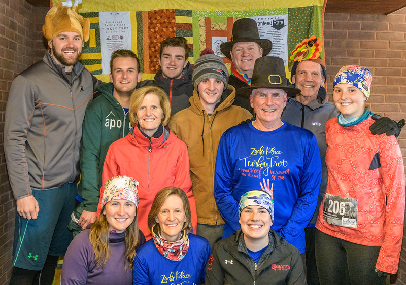 2018 Zack's Place Turkey Trotters-_8504056.jpg
