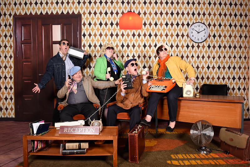 70s_Office_www.phototheatre.co.uk - 378.jpg