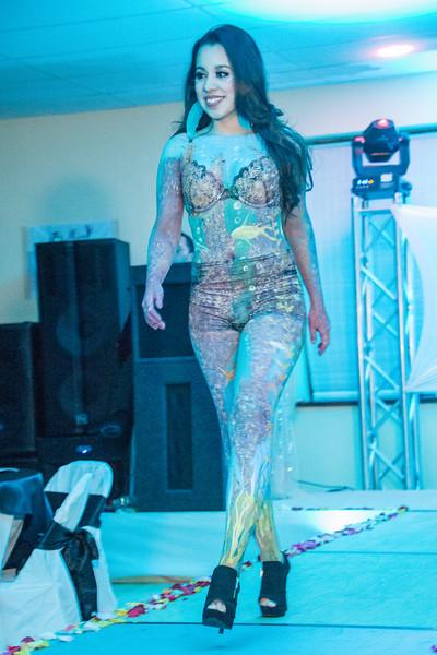Miss Coral 2015 197.jpg