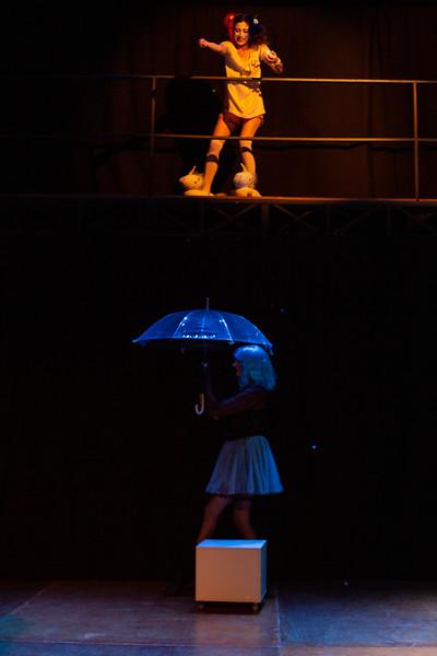 Allan Bravos - essenCIA Teatro - Persona 07-129.jpg
