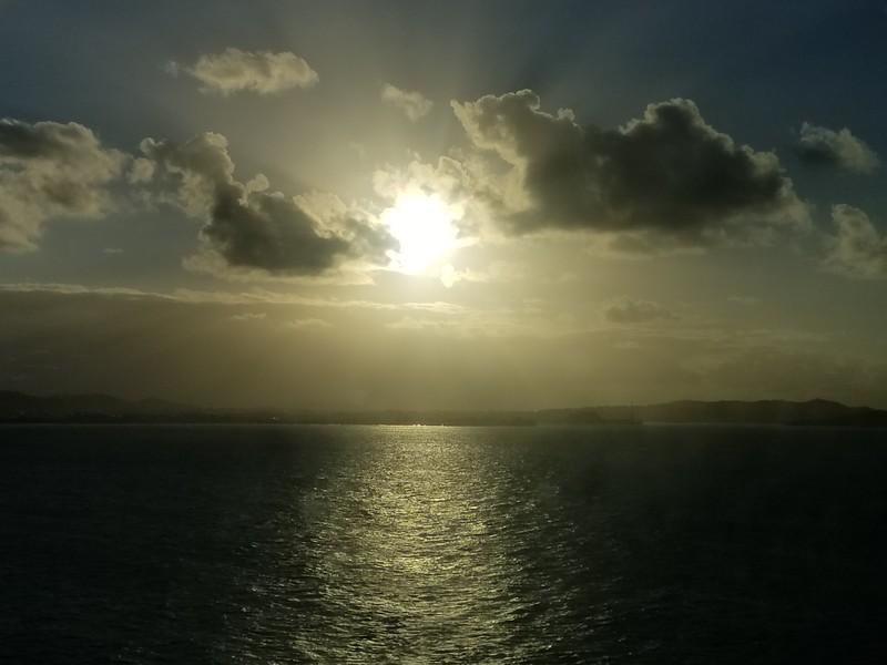 Antigua (2).jpg