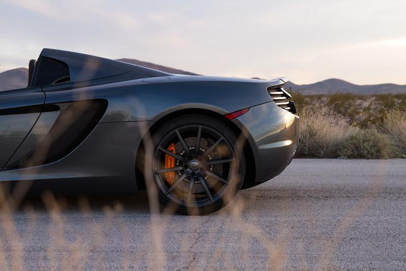 McLaren_TCC (14).jpg